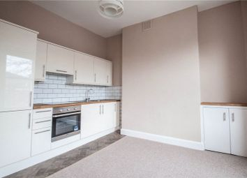 Thumbnail 2 bed flat for sale in Parkfield Road, London
