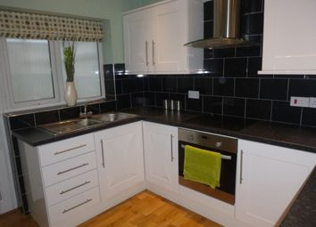 Thumbnail 3 bed bungalow to rent in Marlowe Avenue, Padiham