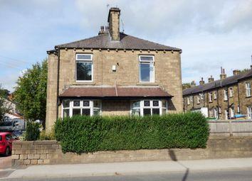 Photo of Bankfield Terrace, Baildon, Shipley BD17