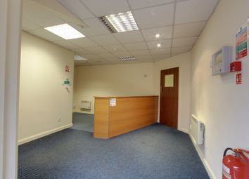 Thumbnail Office to let in Park Hall Road, Chorley