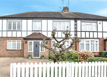 4 bed semi-detached house for sale in Dawlish Drive, Pinner HA5