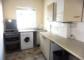 Thumbnail 2 bedroom flat to rent in Headland Park, Plymouth