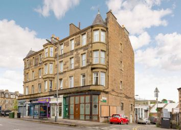 2 bed flat for sale in 176/2 Easter Road, Edinburgh EH7