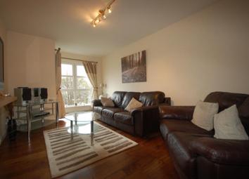 Thumbnail 2 bedroom flat to rent in Bothwell Road, Renaissance, Aberdeen, 5De