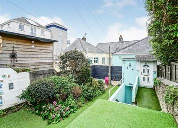 1 bed flat for sale in Plymouth, Devon, United Kingdom PL5