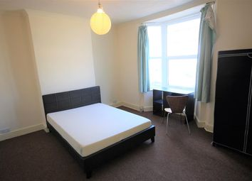 Thumbnail 4 bed property to rent in Lewes Road, Brighton