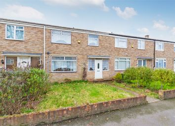 Thumbnail Terraced house for sale in Jefferson Close, Langley, Berkshire