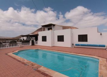 Thumbnail 8 bed property for sale in 35507 Tahiche, Las Palmas, Spain