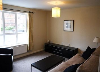 Thumbnail 2 bed flat to rent in Nottingham NG7, Raleigh Street - P3756
