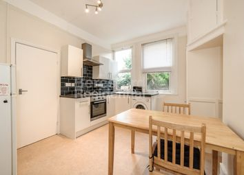 2 bed maisonette to rent in Salterford Road, London SW17