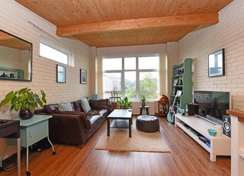 Thumbnail 1 bed maisonette to rent in Ashdown, Cambalt Road, Putney