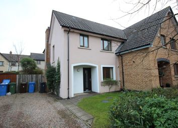 Thumbnail 3 bed property for sale in Shaftsbury Avenue, Bangor