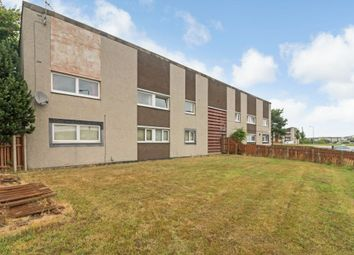 Thumbnail 4 bed flat for sale in 19/3 Calder Grove, Edinburgh