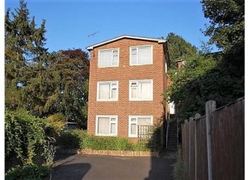 Thumbnail 2 bed flat for sale in Warley Mount, Brentwood