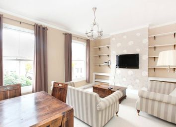 1 bed property to rent in Penshurst Road, London E9