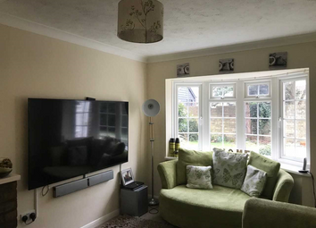 Thumbnail 3 bed semi-detached house to rent in Stephens Close, Ringmer