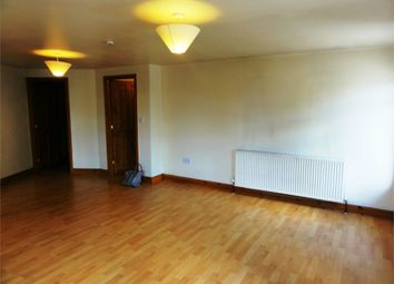 Thumbnail 1 bed flat to rent in Close Hill Lane, Huddersfield, West Yorkshire