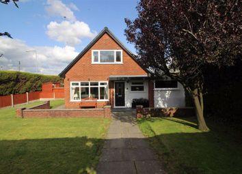 Property for Sale in Wigan - Buy Properties in Wigan - Zoopla
