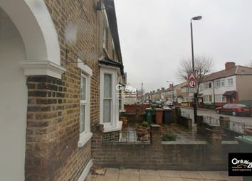Thumbnail 5 bed property to rent in Boundary Road, London