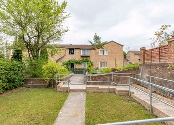 1 bed maisonette for sale in Cromwell Place, East Grinstead, West Sussex RH19