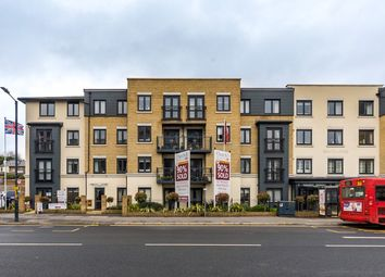 Thumbnail 1 bed flat for sale in King Street, Maidstone