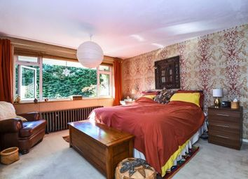 Thumbnail 2 bed flat for sale in Eastcote, Middlesex