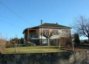 Thumbnail 4 bed detached house for sale in Saint-Léonard-De-Noblat, Limousin, 87400, France