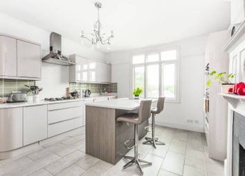 3 bed flat for sale in Haringey Park, Crouch End N8