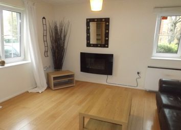 Thumbnail 2 bed flat to rent in Cory Place, Windsor Quay, Cardiff