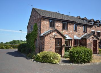 Thumbnail 2 bed semi-detached house to rent in Cyril Bell Close, Lymm