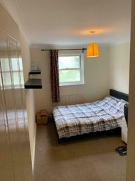 Thumbnail 1 bed flat to rent in Shelbourne Rd, Bromley