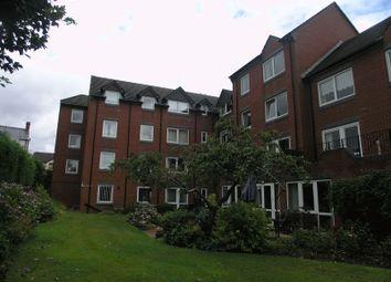 Thumbnail 1 bed flat for sale in Blackberry Lane, Halesowen