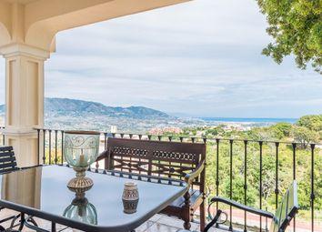 Thumbnail 5 bed villa for sale in Marbella, 29602 Marbella, Málaga, Spain