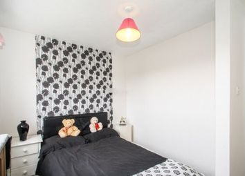 Thumbnail 4 bed detached house for sale in Langham Close, Southampton, Hampshire