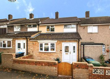 Thumbnail 3 bedroom terraced house for sale in Coles Hill, Hemel Hempstead