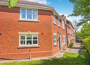 Thumbnail 3 bed semi-detached house for sale in Gatcombe Way, Priorslee, Telford