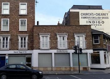 Thumbnail Office to let in Chelsea Gate Studios, Harwood Road, Fulham
