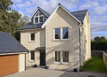 Thumbnail 5 bedroom parking/garage for sale in Smeaton Grove, Inveresk, Musselburgh