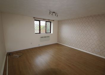 Thumbnail Flat to rent in Stephen Street, Bolton