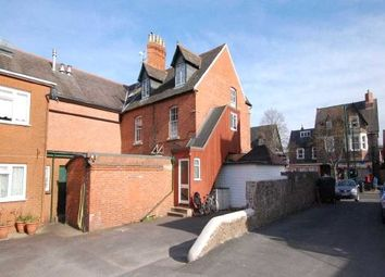 Thumbnail Retail premises for sale in The Avenue, Minehead, Somerset