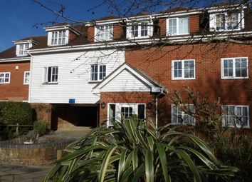 Thumbnail 2 bed flat to rent in House, Wadhurst
