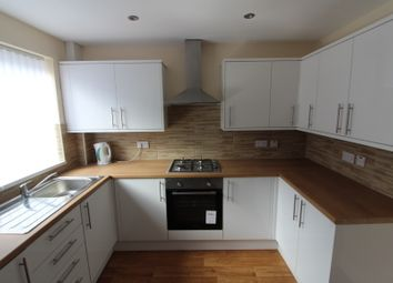 3 bed terraced house to rent in First Avenue, Liverpool L9