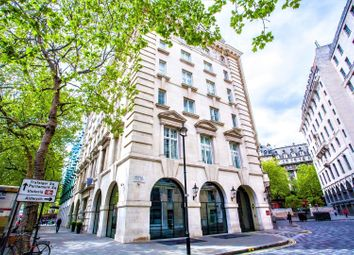Thumbnail 3 bed flat for sale in Marconi House, 335 The Strand, Covent Garden