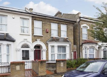 Thumbnail 3 bedroom semi-detached house for sale in Park Ridings, Hornsey