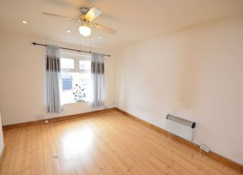 Thumbnail 1 bed flat to rent in Market Street, Farnworth, Bolton