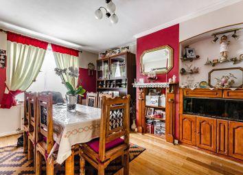 3 bed semi-detached house for sale in Heathstan Road, Shepherd's Bush W12