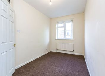 Thumbnail 2 bed flat to rent in Glebe Houses, Ferryhill
