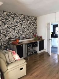 Thumbnail 2 bedroom terraced house to rent in Vicarage Road, Morriston, Swansea