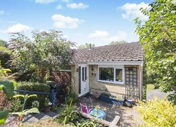 Thumbnail 2 bed semi-detached house for sale in Chandler's Ford, Eastleigh, Hampshire