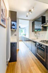 Thumbnail 1 bed flat for sale in Park Village East, Regent's Park